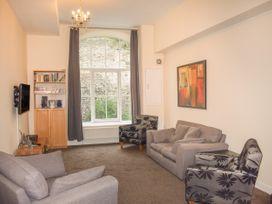 Litton Mill Apartment - Peak District - 999638 - thumbnail photo 4