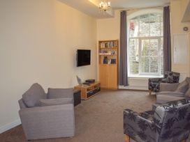 Litton Mill Apartment - Peak District - 999638 - thumbnail photo 5