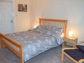 Litton Mill Apartment - Peak District - 999638 - thumbnail photo 12