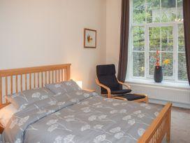 Litton Mill Apartment - Peak District - 999638 - thumbnail photo 13