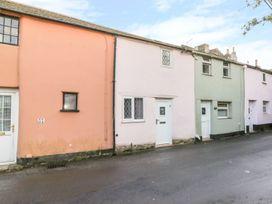 Summer Star Cottage - Devon - 999680 - thumbnail photo 2