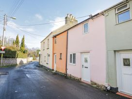 Summer Star Cottage - Devon - 999680 - thumbnail photo 1