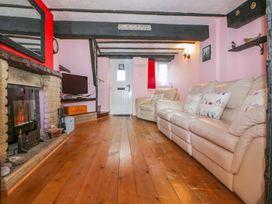 Summer Star Cottage - Devon - 999680 - thumbnail photo 5