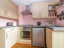Summer Star Cottage - Devon - 999680 - thumbnail photo 8