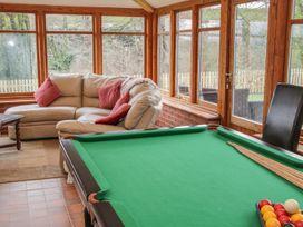 Brook Cottage - Mid Wales - 999757 - thumbnail photo 5