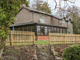Brook Cottage - Mid Wales - 999757 - thumbnail photo 27