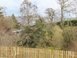 Brook Cottage - Mid Wales - 999757 - thumbnail photo 29