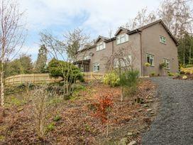 Brook Cottage - Mid Wales - 999757 - thumbnail photo 2