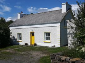 Fuschia Cottage - County Donegal - 999895 - thumbnail photo 1