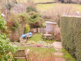 Jasmine Cottage - Devon - 999906 - thumbnail photo 20