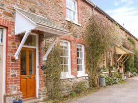 Jasmine Cottage - Devon - 999906 - thumbnail photo 1