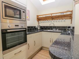 Northcot - Whitby & North Yorkshire - 999944 - thumbnail photo 5