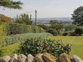 Northcot - Whitby & North Yorkshire - 999944 - thumbnail photo 17