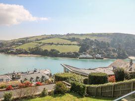 Waterside View - Devon - 999960 - thumbnail photo 3