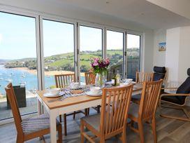 Waterside View - Devon - 999960 - thumbnail photo 4
