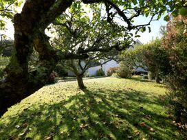 Windy Heath - Devon - 999961 - thumbnail photo 40