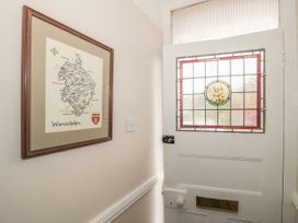 4 Arthur Road - Cotswolds - 999964 - thumbnail photo 2