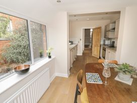 4 Arthur Road - Cotswolds - 999964 - thumbnail photo 4
