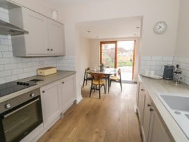 4 Arthur Road - Cotswolds - 999964 - thumbnail photo 6