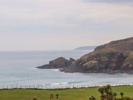 Praa Waves - Cornwall - 999966 - thumbnail photo 5