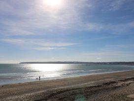 Praa Waves - Cornwall - 999966 - thumbnail photo 28