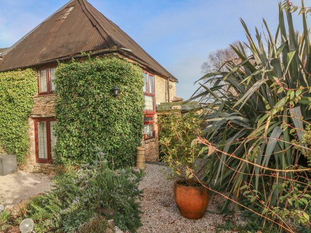 Lilac Cottage - 1000575 - photo 1
