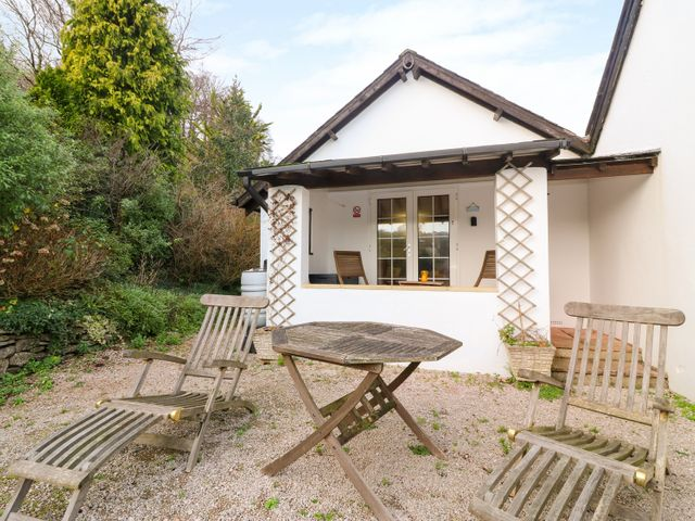 Lily Cottage - 1000577 - photo 1