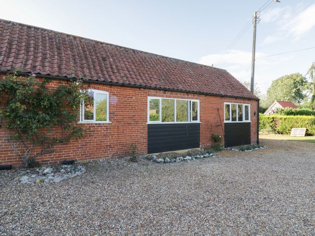 The Duck House - 1001574 - photo 1