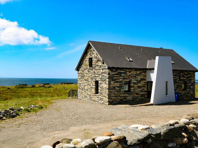 Ocean Sail House - 1003167 - photo 1