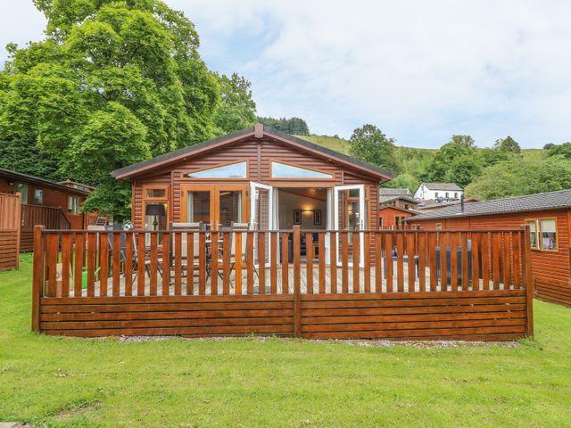 FellView Lodge - 1006794 - photo 1