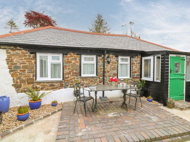 Stretton House Lodge - 1007794 - photo 1
