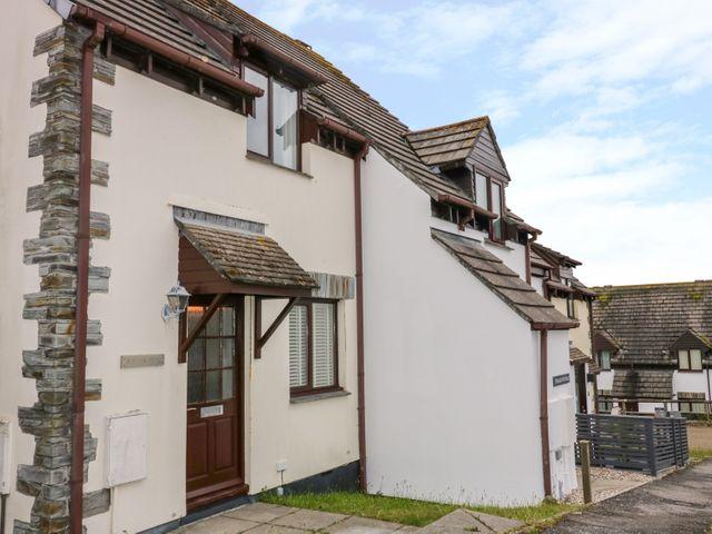 Sarah's Cottage - 1008037 - photo 1