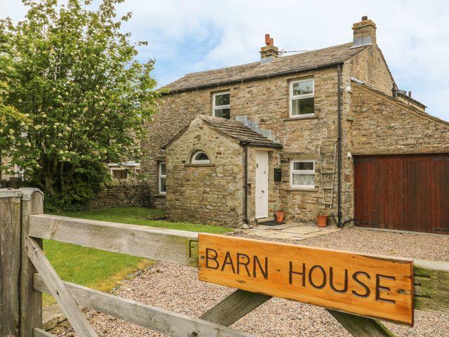 Barn House - 1010391 - photo 1
