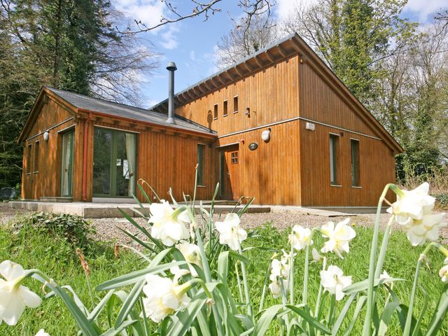 Ballyhoura Forest Luxury Homes - 1015267 - photo 1