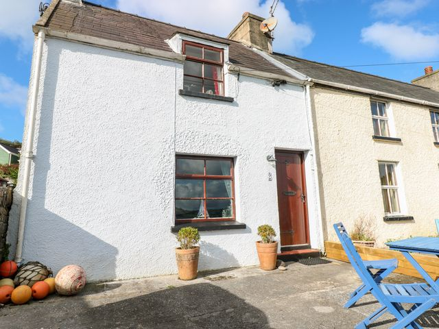 2 Strand Cottages - 1015605 - photo 1