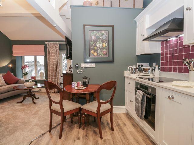 Prospect Cottage Loft - 1016177 - photo 1