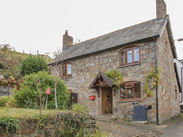 Pear Tree Cottage - 1020449 - photo 1