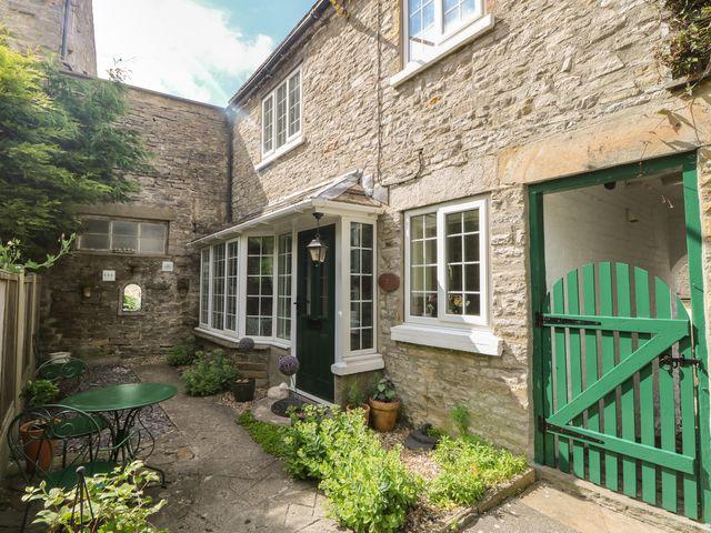 Wedgewood Cottage - 1024465 - photo 1