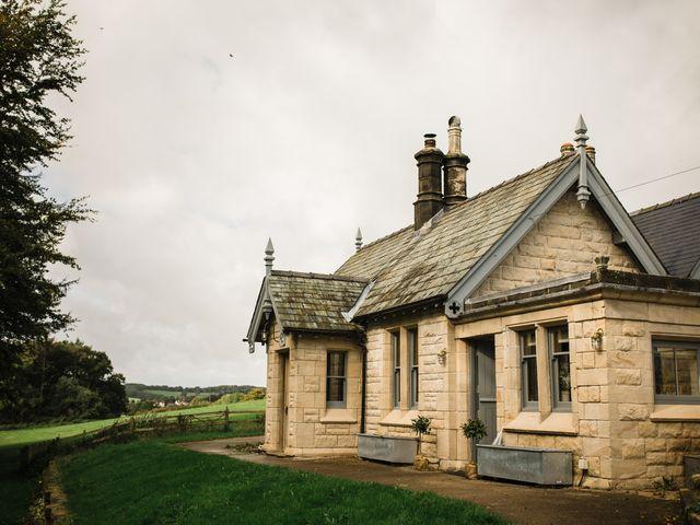 Butlers Lodge - 1025364 - photo 1