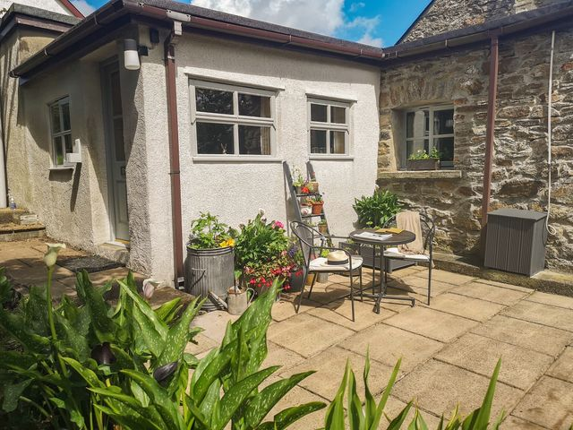 The Byre - 1025813 - photo 1