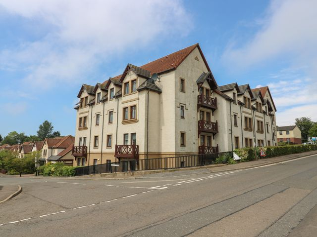 Muirfield Apartment - 1026094 - photo 1