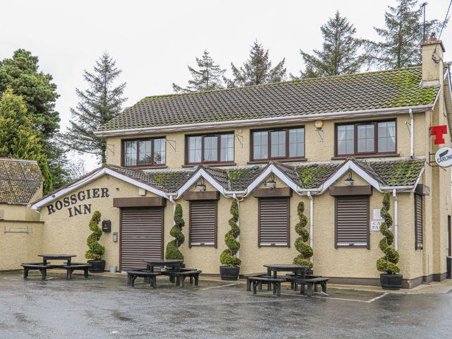 Rossgier Inn - 1026225 - photo 1