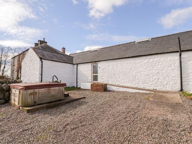 Shetland Cottage - 1026867 - photo 1