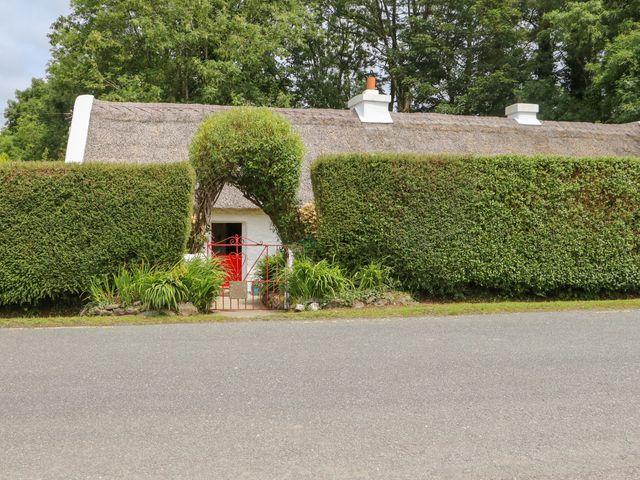 Mary Rose Cottage - 1027442 - photo 1