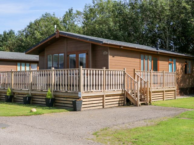 Gerrida Lodge - 1033848 - photo 1