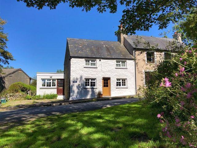 Granston Cottage - 1036125 - photo 1