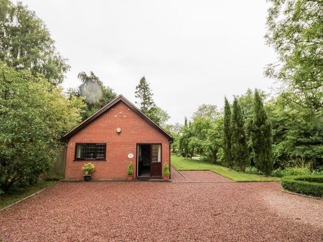 Byefield Lodge - 1037054 - photo 1