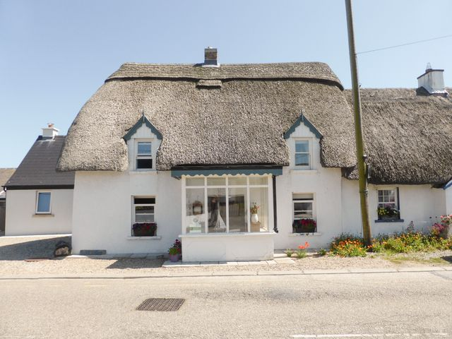 BLUEBELL COTTAGE - 1039027 - photo 1
