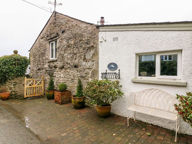 St. Sundays Cottage - 1039144 - photo 1