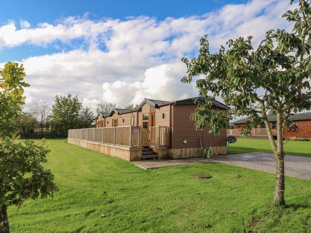 Jorvik Lodge - 1044027 - photo 1